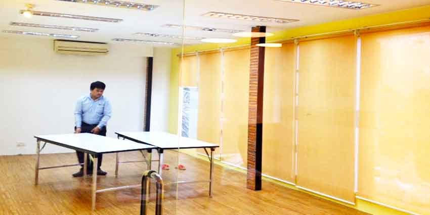 BKK1 | First floor Commercial Office Space – Cambodia Real Estate ...
