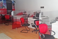 R-BD010003-Rent-Office-Building-Ground02