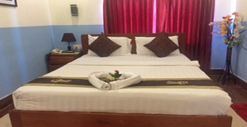 R-HT040001-Rent-Hotel-Room2