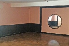 R-HT040003-Rent-Guesshouse-Room2