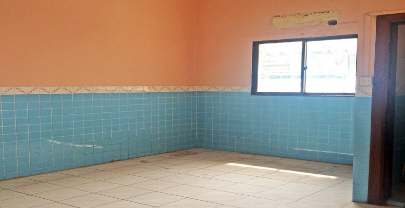 R-HT040003-Rent-Guesshouse-Room3