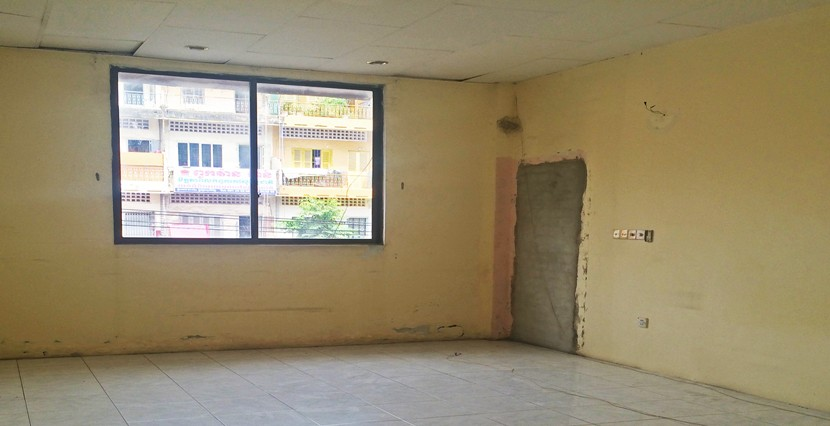R-HT040003-Rent-Guesshouse-Room4