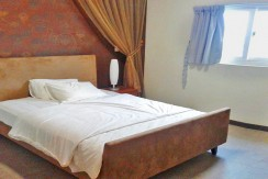 S-AP050004-Sell-Apartment-bed