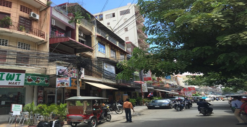 S-BD060008-Sell-Building-Street