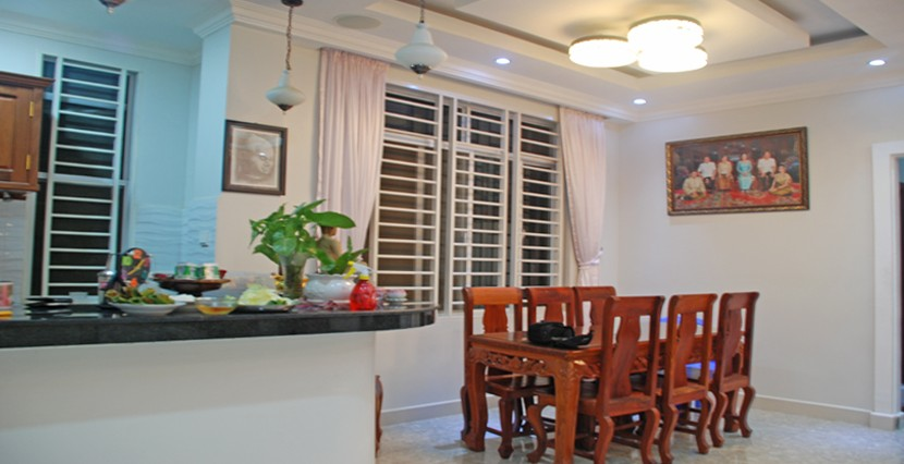 S-HS070001-Sell-DreamHouse-Dining