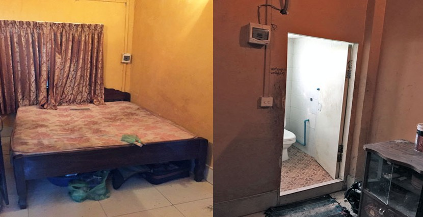 S-HS070013-Sell-ShopHouse-bed