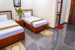 S-HT090001-Sell-ServicedApartment-bed1