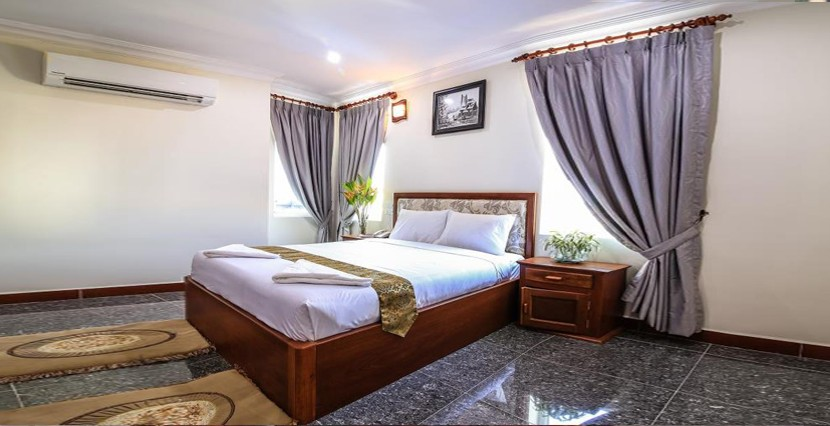 S-HT090001-Sell-ServicedApartment-bed2