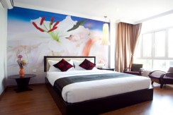 S-HT090003-Sell-Hotel-bed2