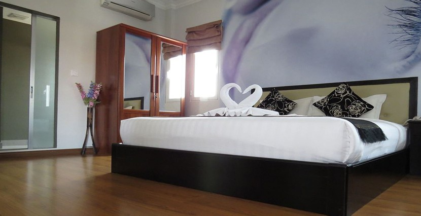 S-HT090003-Sell-Hotel-bed3