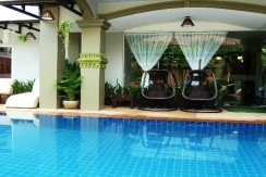 S-HT090003-Sell-Hotel-pool1