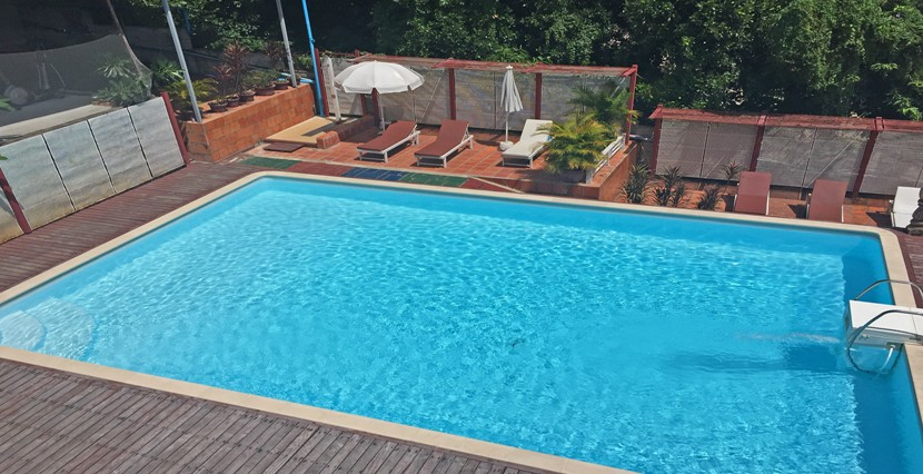 S-HT090005-Sell-Hotel-pool