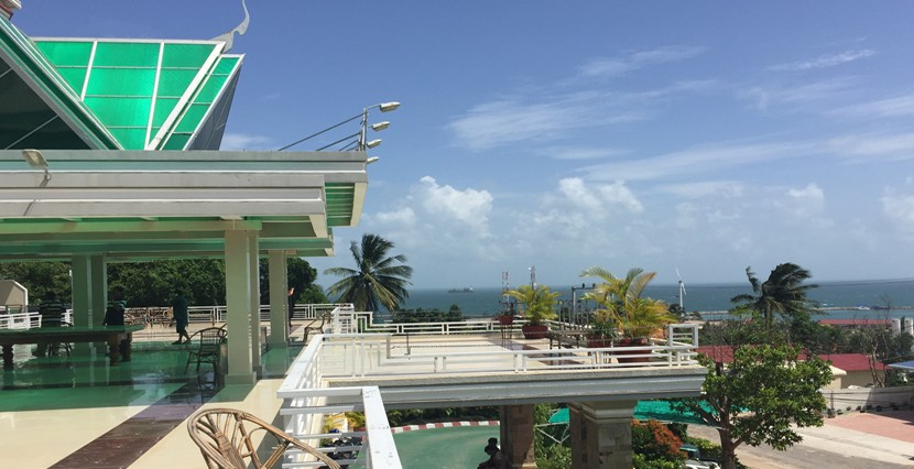 S-HT090005-Sell-Hotel-view