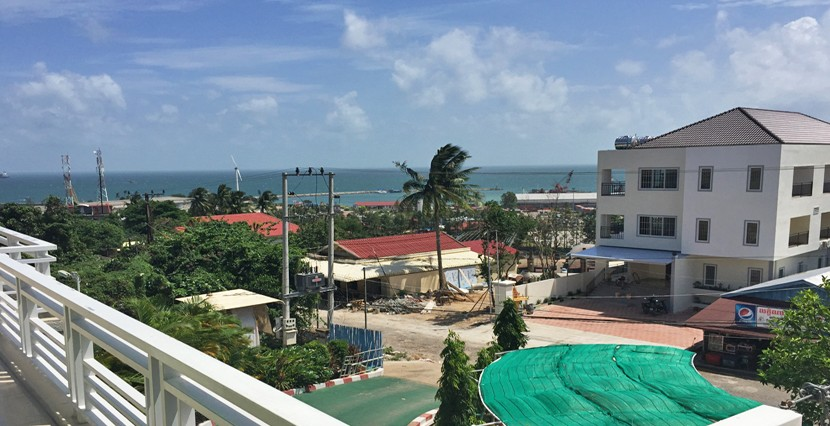 S-HT090005-Sell-Hotel-view1