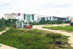 S-LD080005-Sell-VacantLand-site2