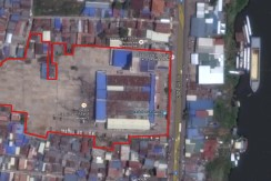 S-LD080012-Sell-Land-arial