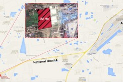 S-LD080014-Sell-Land-map