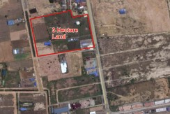 S-LD080017-Sell-Land-map