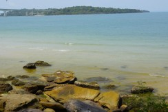 S-LD080026-Sell-BeachLand-view