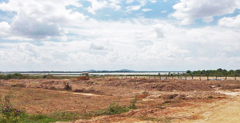 S-LD080027-Sell-Land-site