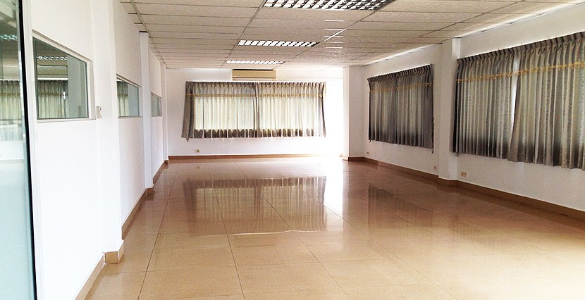 R-BD010016-rent-office-space