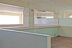 R-BD010017-rent-office-space