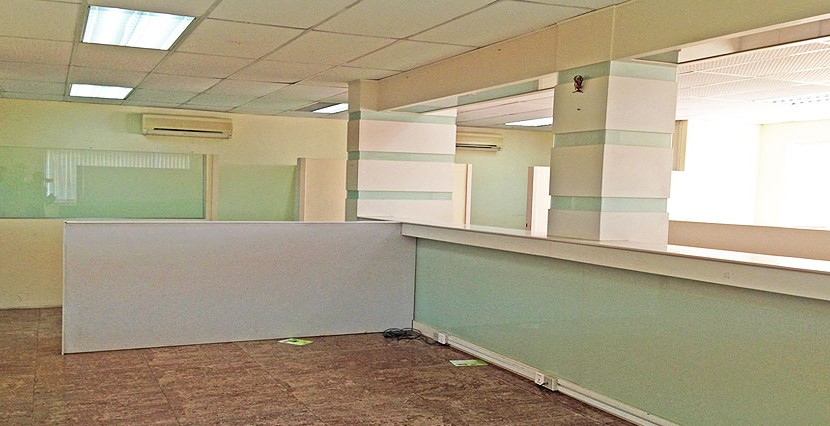 R-BD010017-rent-office-space1
