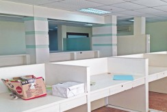 R-BD010017-rent-office-space2