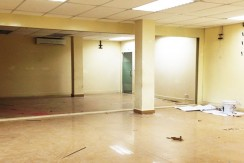 R-BD010018-rent-office-space