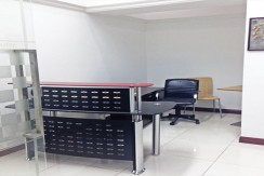 R-BD010040-rent-office-front