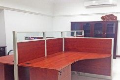 R-BD010040-rent-office-work-space