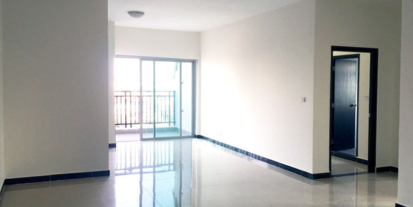 Olympic Stadium | 5 x Condominium For Sale