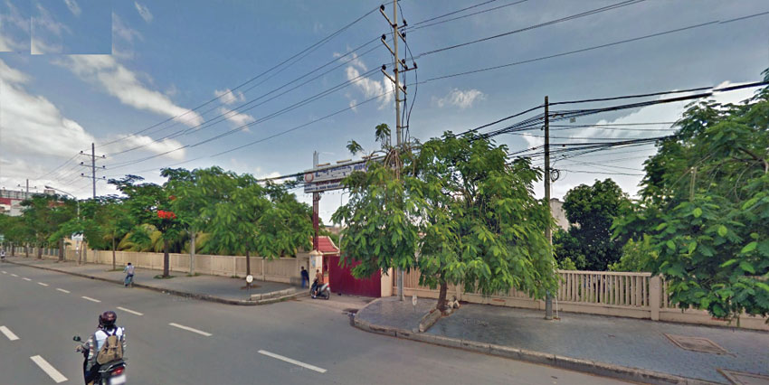 Commercial Land  | Land For Sale on Russia Blvd
