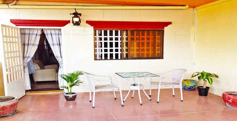 R-HS020062-rent-house-view