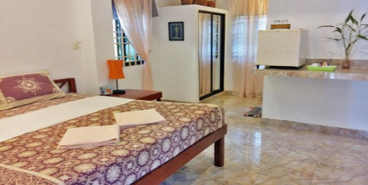 Kep Province | Kep Resort For Sale