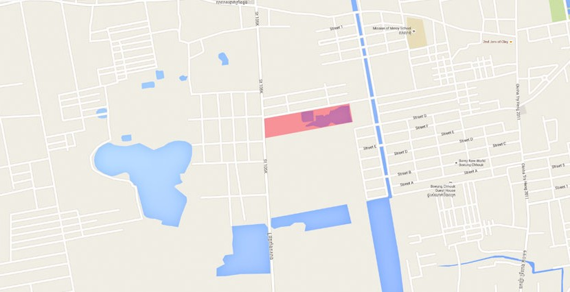 S-LD080191- .sale.codevelop.land.map1