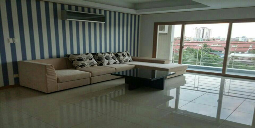 TK| 2 Apartment For Rent