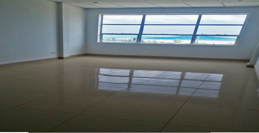 R-HS020143 NR4 27KM Room for rent $130 UP.