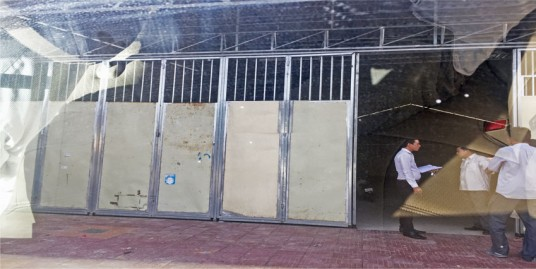Toul Kok| Warehouse For Rent