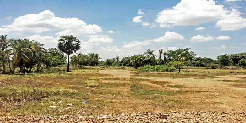 Wat Sovanni Monivong| Land For Sale