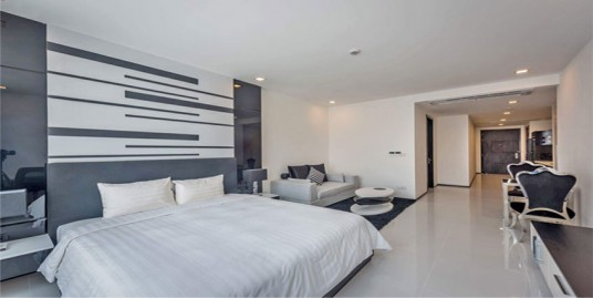 BR| Apartment For Rent