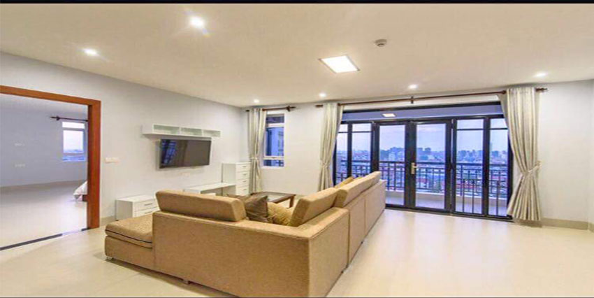 TTP1| Apartment For Rent